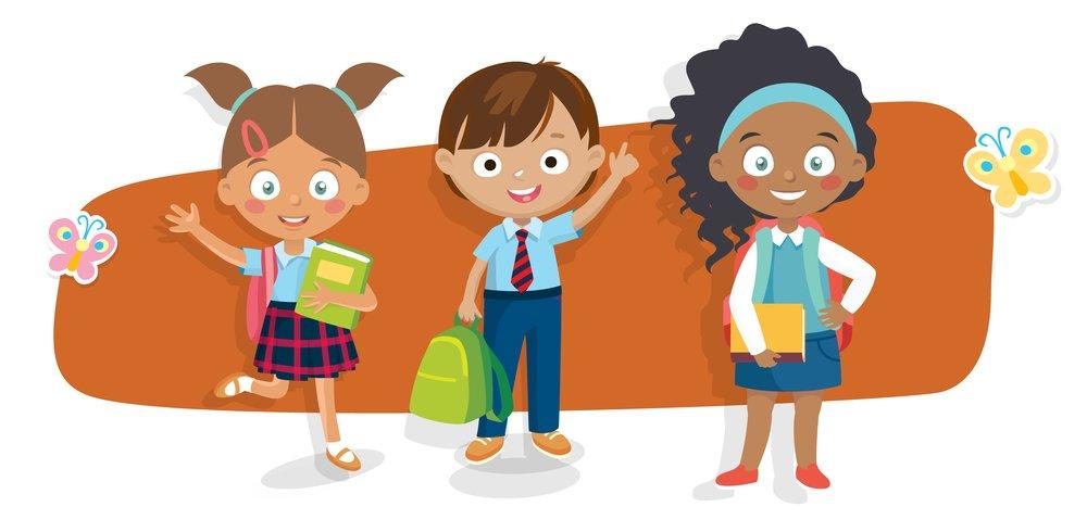 MHL Kids Standing.jpg