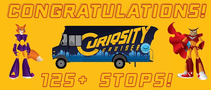 8. Curiosity Cruiser stops.jpg