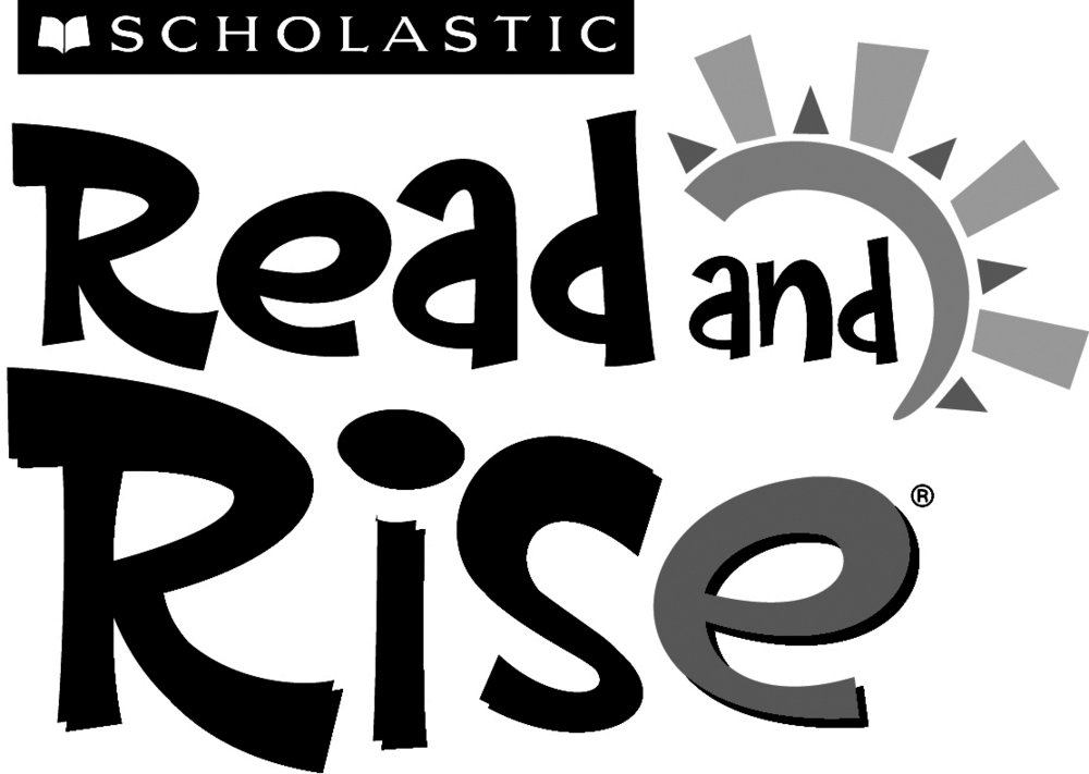 Read Rise logo bw.jpg