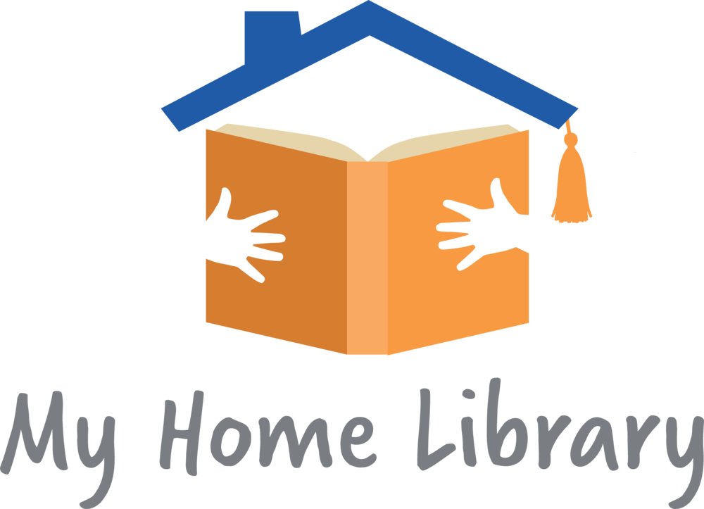MyHomeLibrary - vertical.png