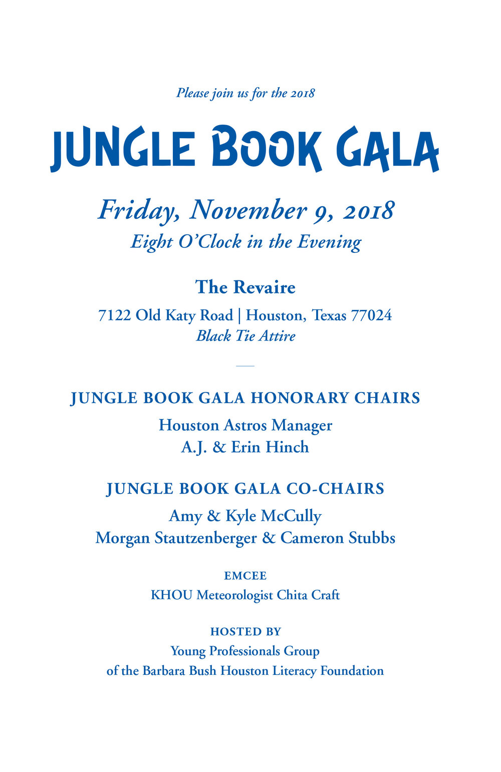 Jungle Book Gala - digital invitation_Page_2.jpg