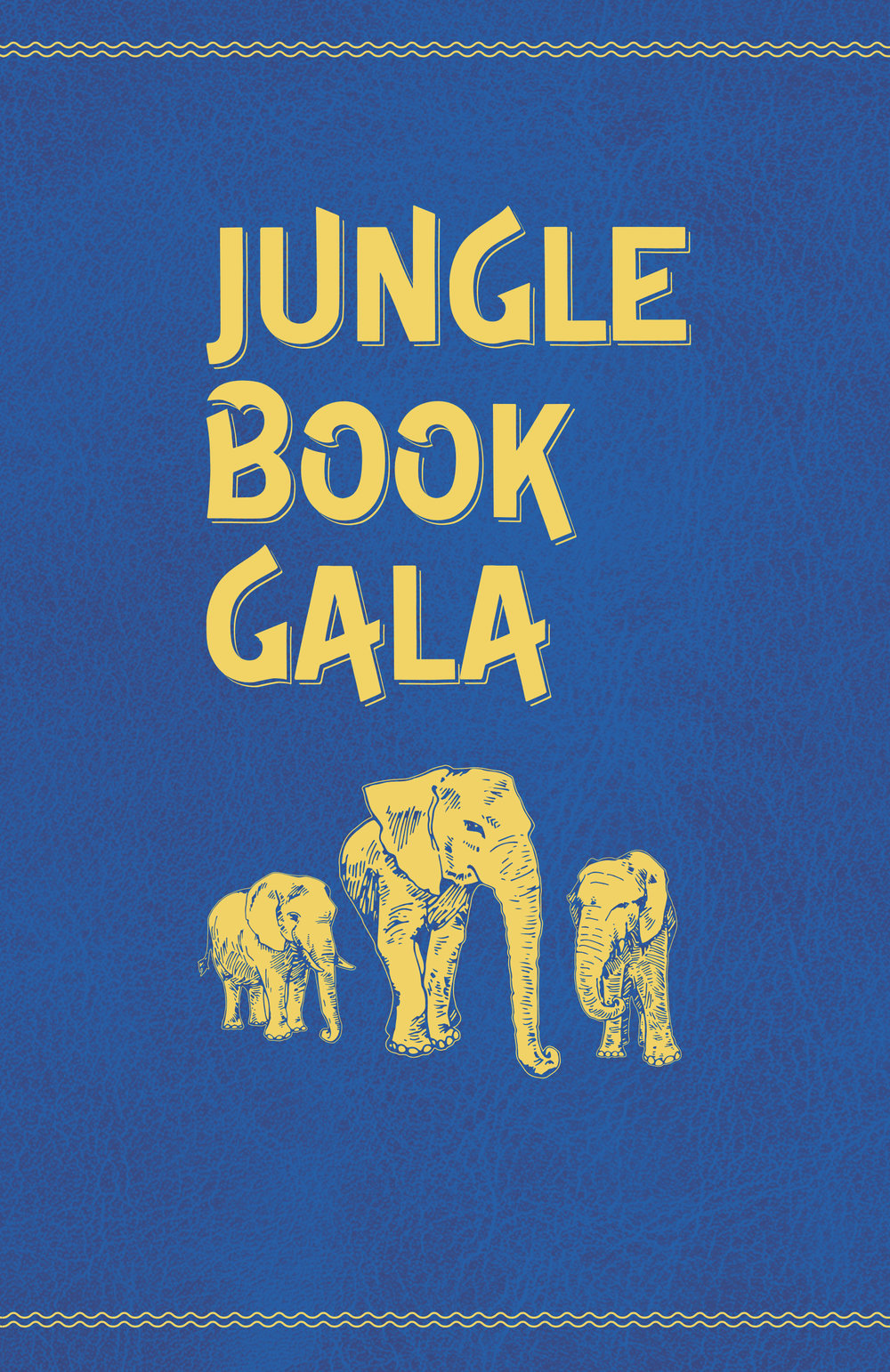 Jungle Book Gala - digital invitation_Page_1.jpg