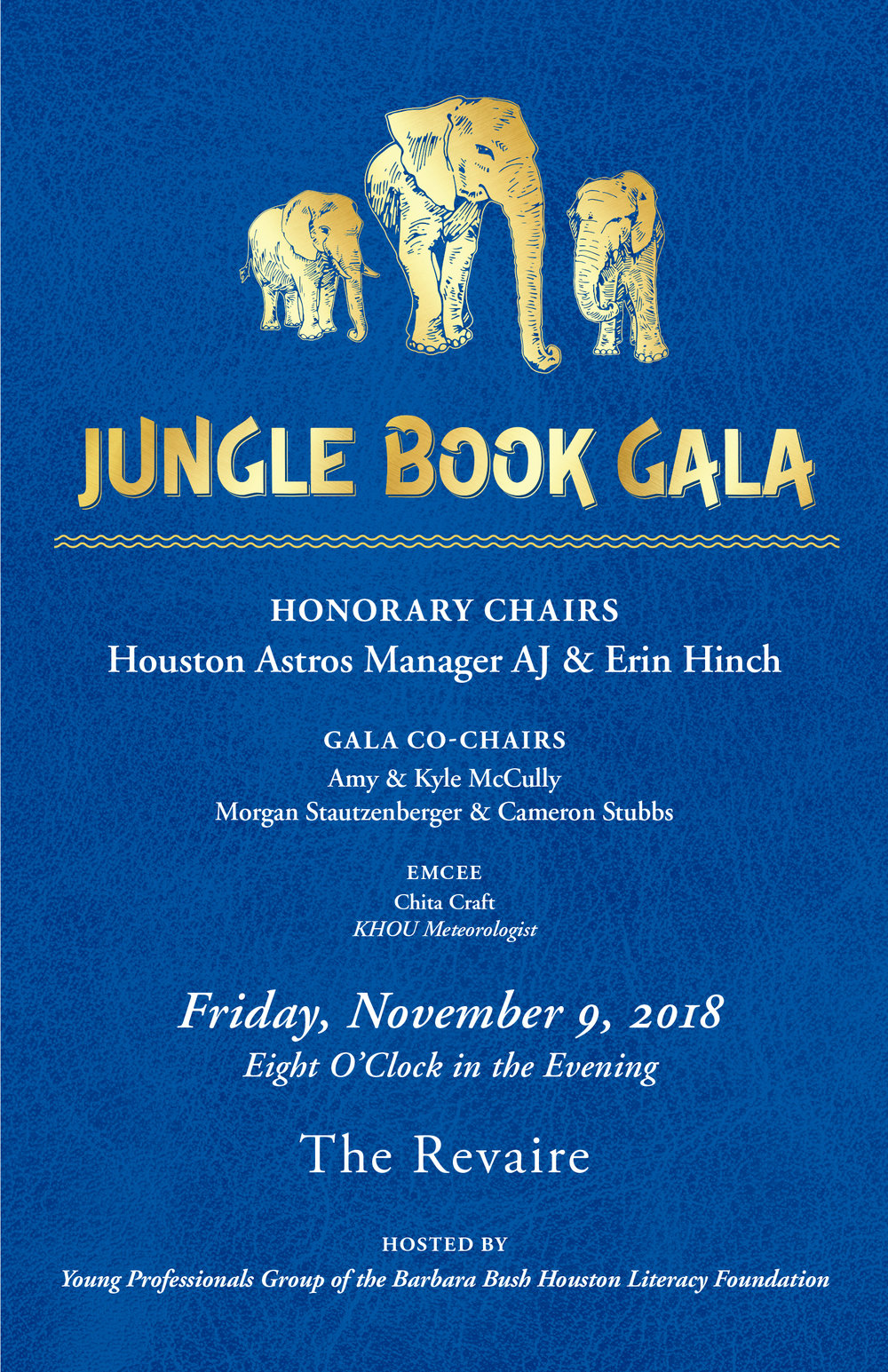 Jungle Book Gala Event Program-1.jpg
