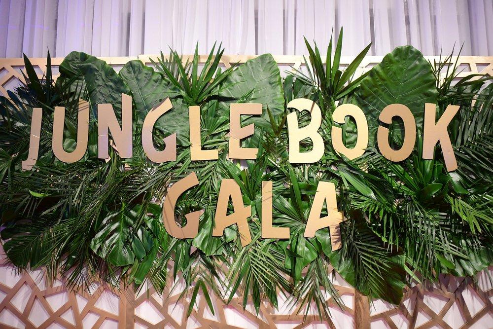 1_JungleBookGala_DOrtizPhoto_110918.jpg