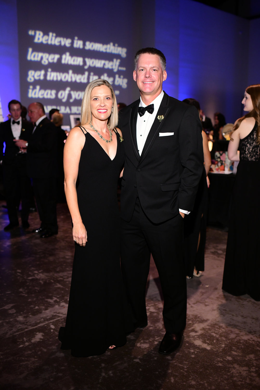 Erin and A.J. Hinch; Photo by Daniel Ortiz.jpg