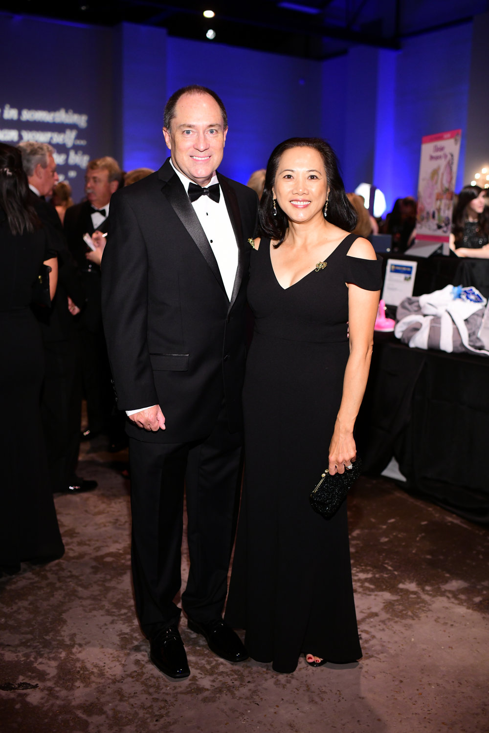 Jeff and Thao Westenhaver; Photo by Daniel Ortiz.jpg