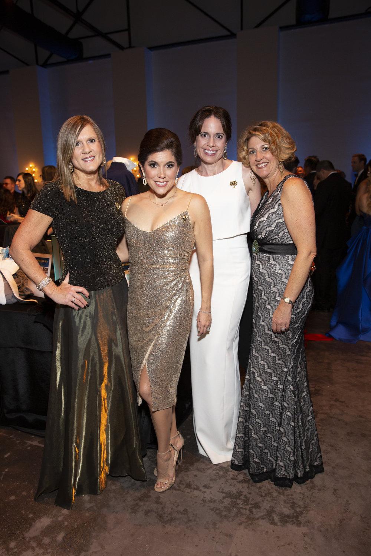 Leah Stasney, Elaine Menger, Rosie Damgaard, Janna Roberson; Photo by Jenny Antill.jpg
