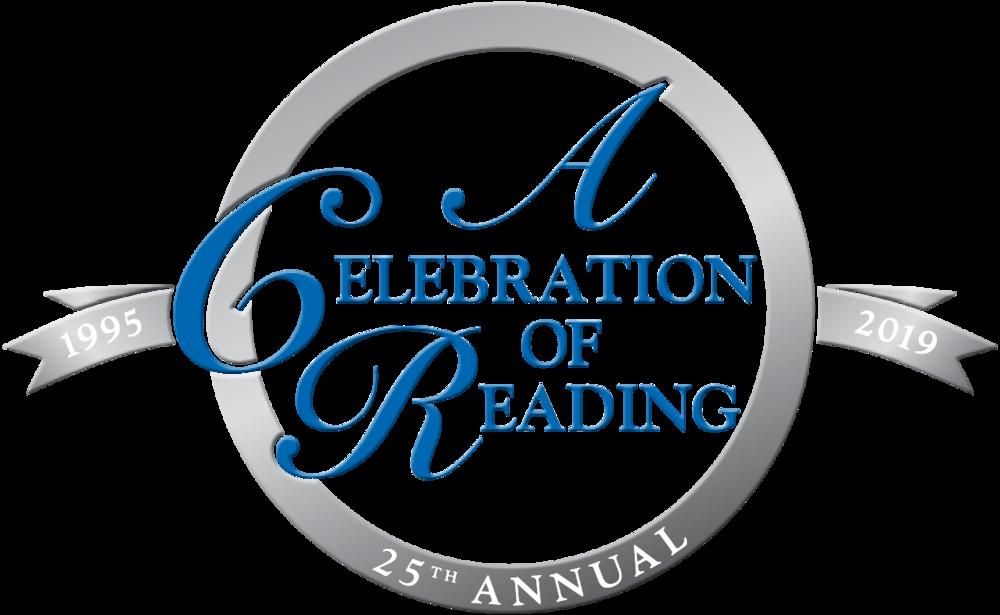 25thAnniversaryBBHLF-aCoR-logo1.png