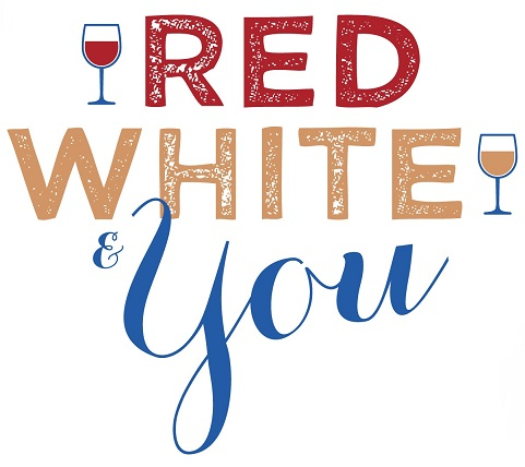 Red_White_You_SML.jpg