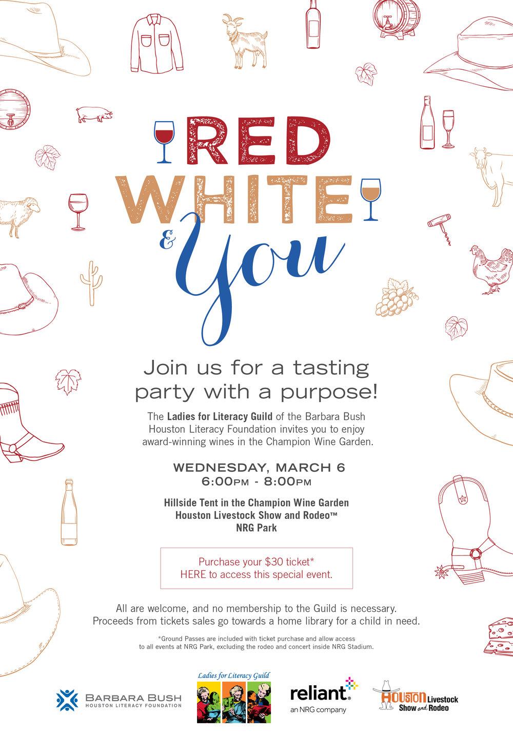Red_White_You_Full.jpg