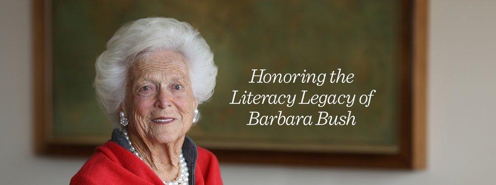 Barbara-Bush-Banner-web-3.jpg