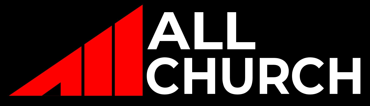 ALL Church