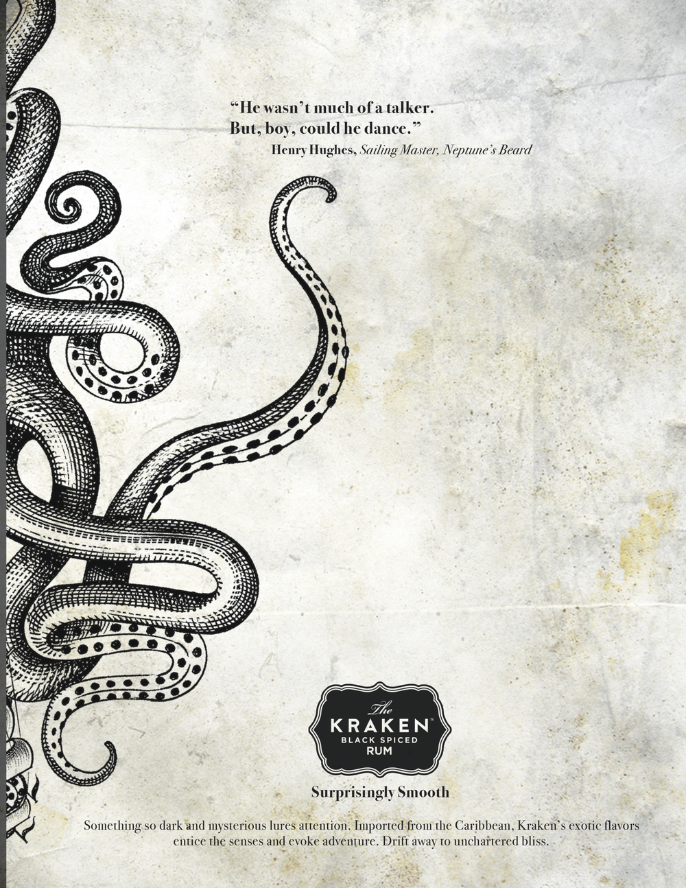 Kraken print 2.jpg