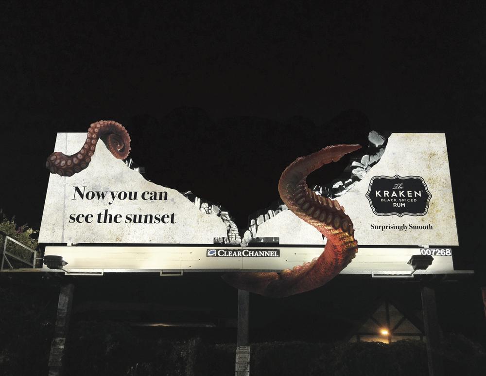 Kraken billboard.jpg