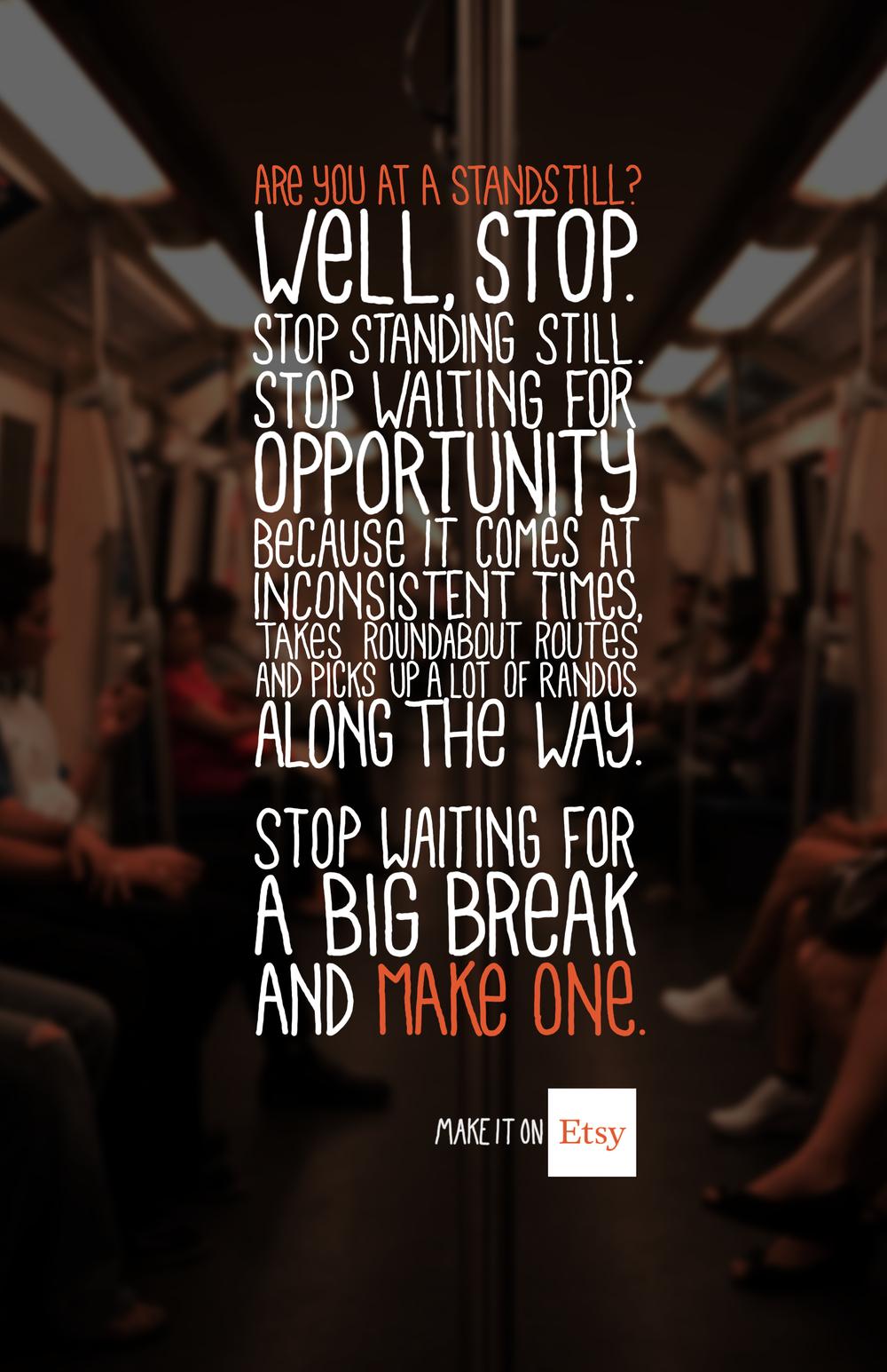etsy bus stop.jpg