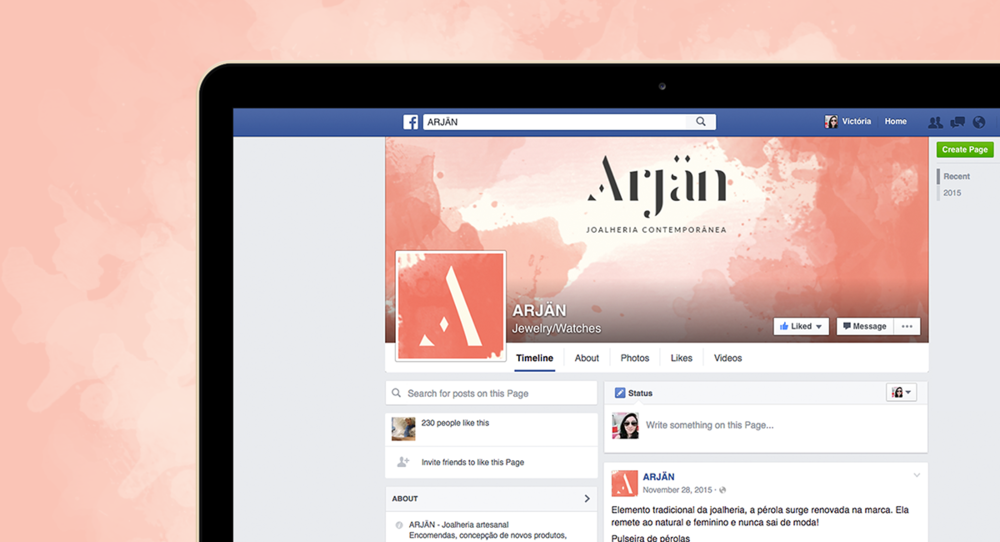 arjan_fb_mockup_pc.png