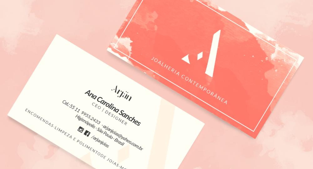 arjan_fb_mockup_card.png