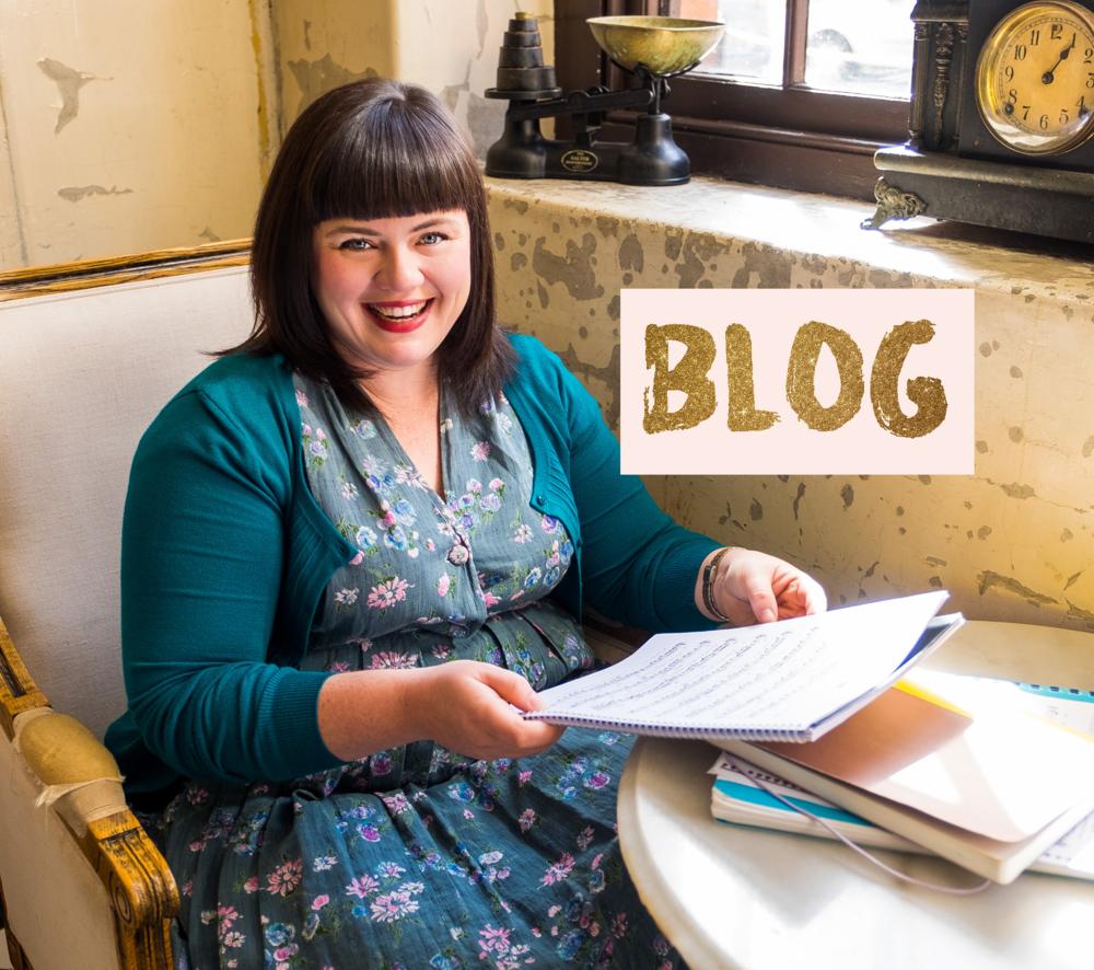 fearlesssinger_blog