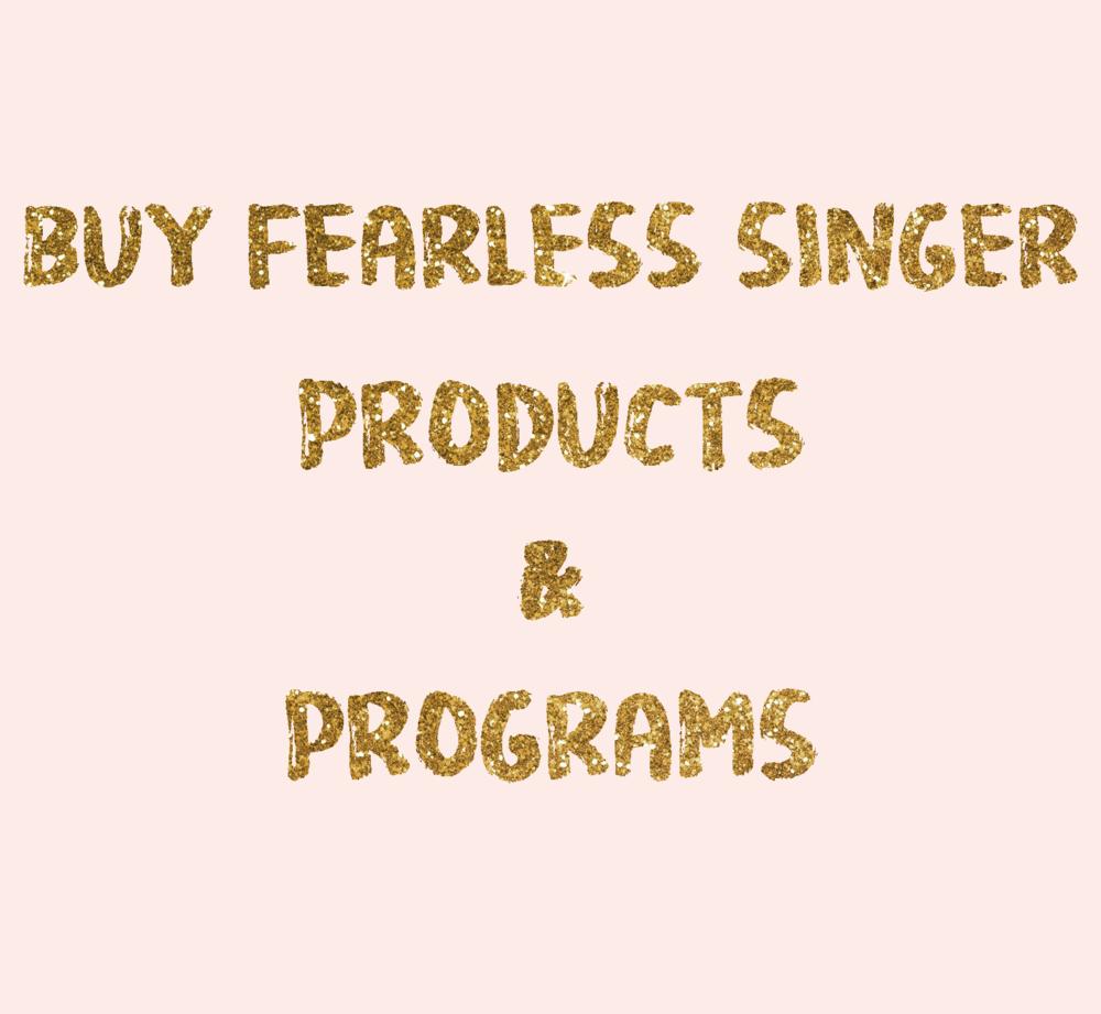 fearlesssinger_shop