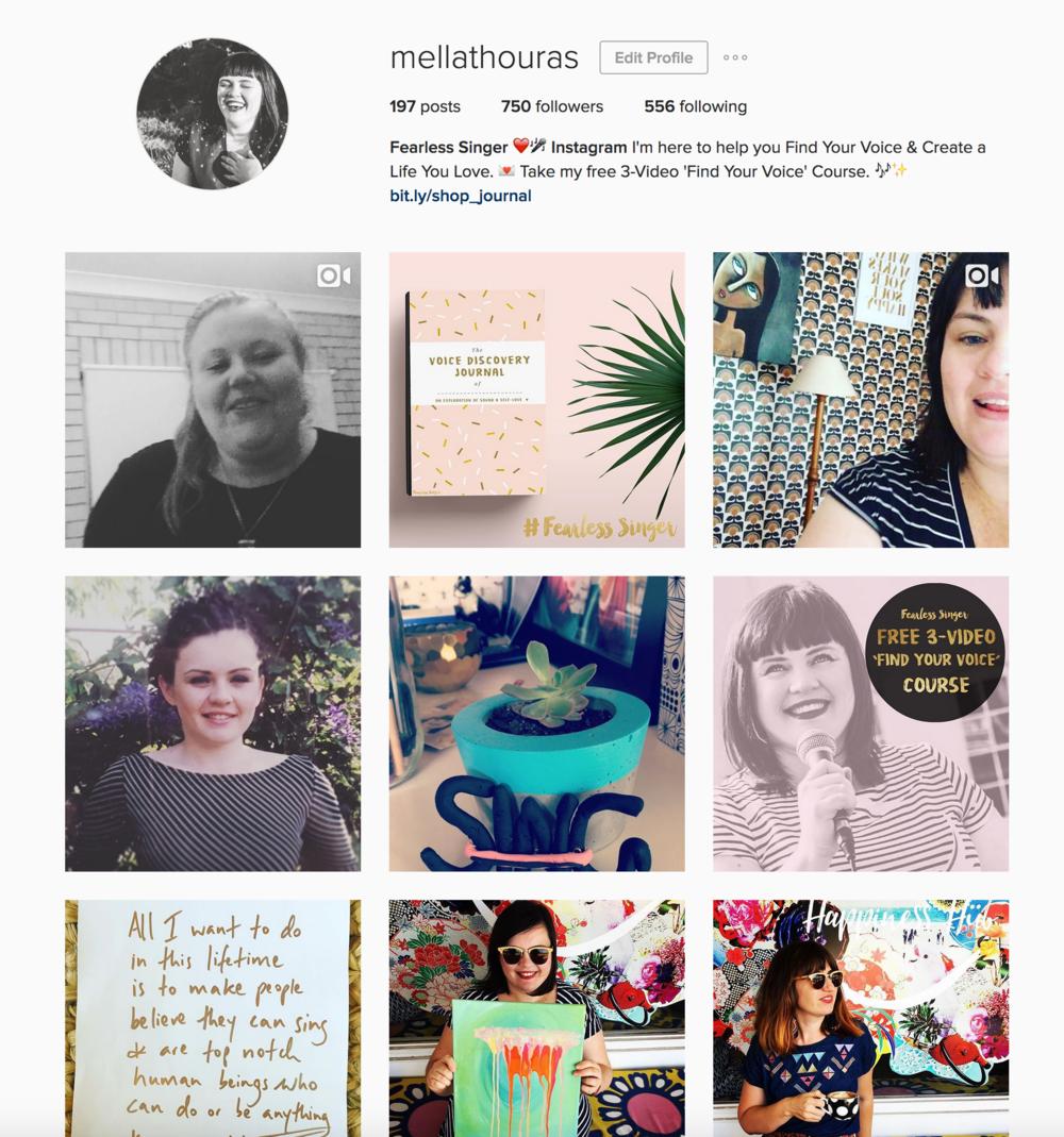 fearlesssinger_instagram