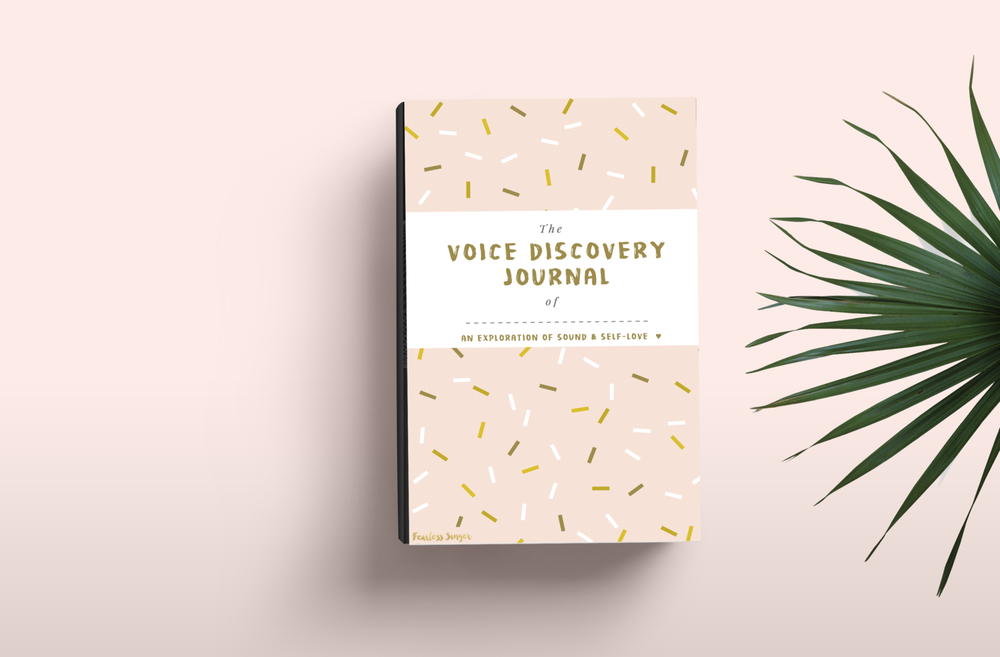 TheVoiceDiscoveryJournal.png