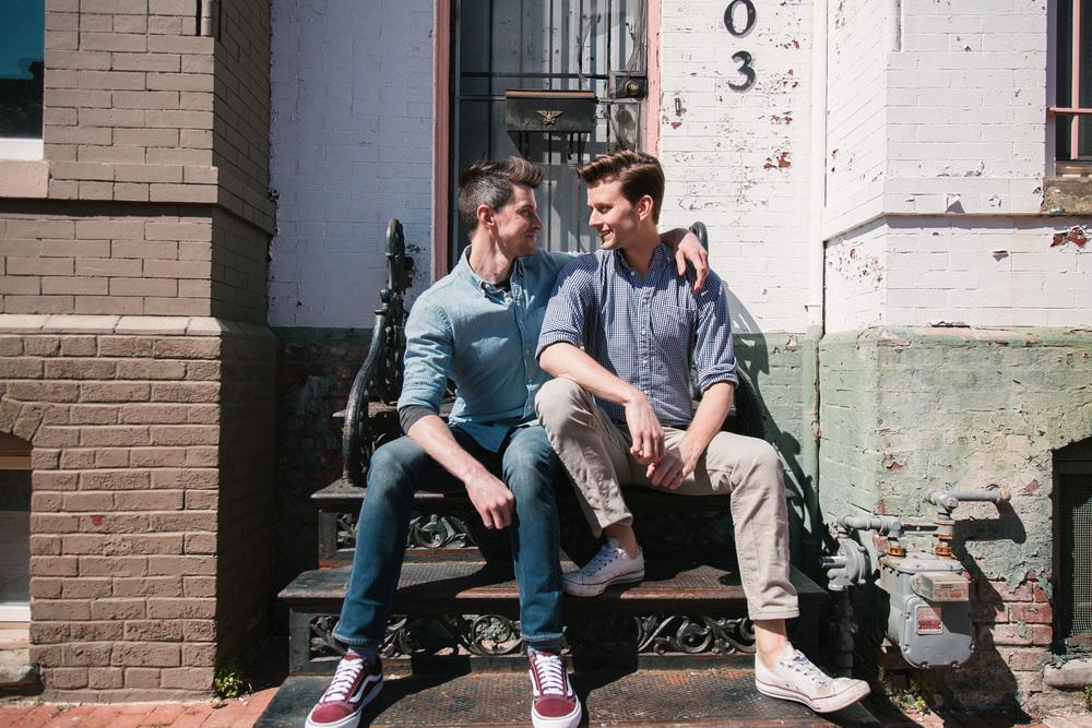 Scott & Staurt-21.jpg