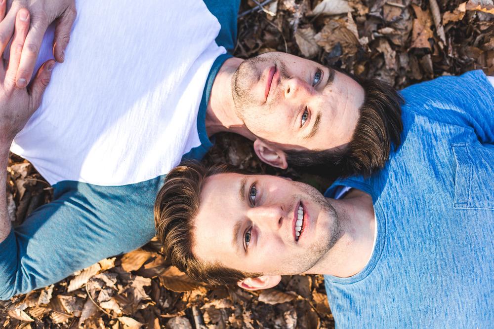 Scott & Stuart -6.jpg