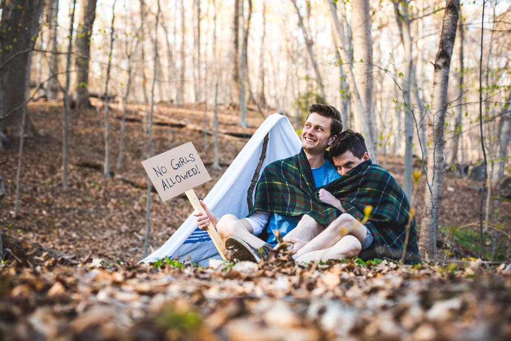 Scott & Staurt-136.jpg