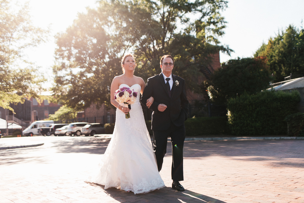 Todd & Jess May 28 -368.jpg