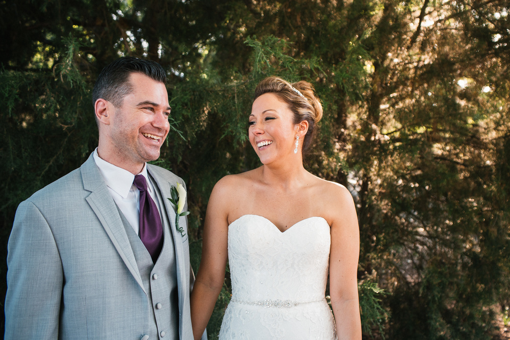 Todd & Jess May 28 -529.jpg