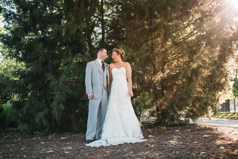 Todd & Jess May 28 -522.jpg