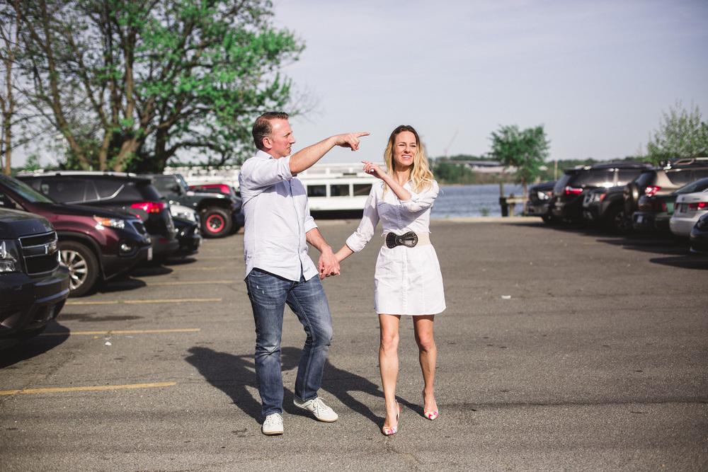 John & Emily-64.jpg