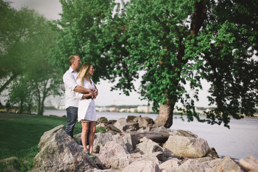 John & Emily-94.jpg