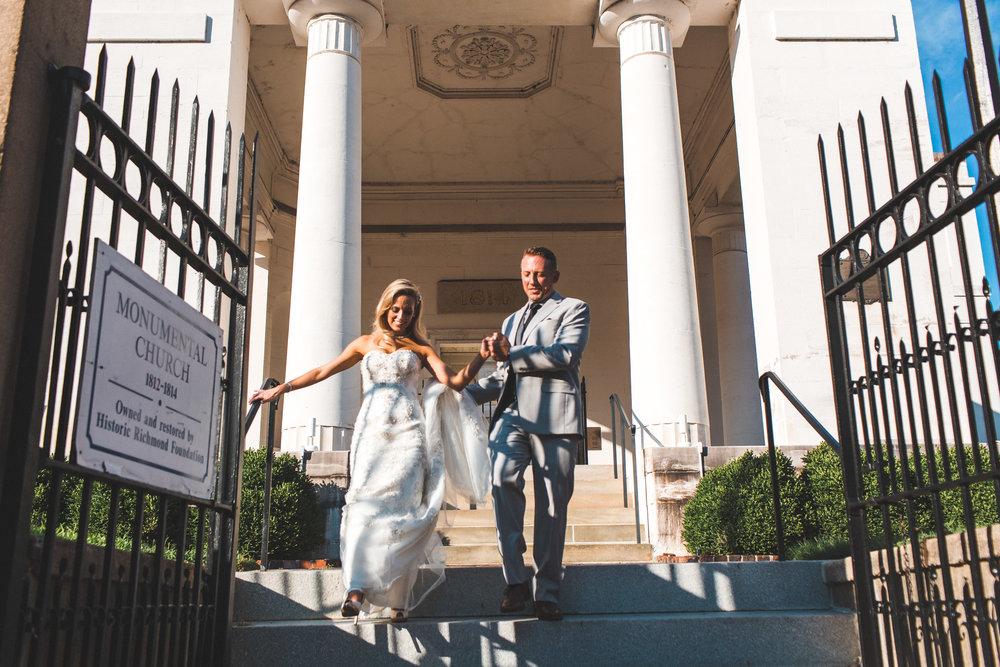 John & Emily 8.20.16-682.jpg