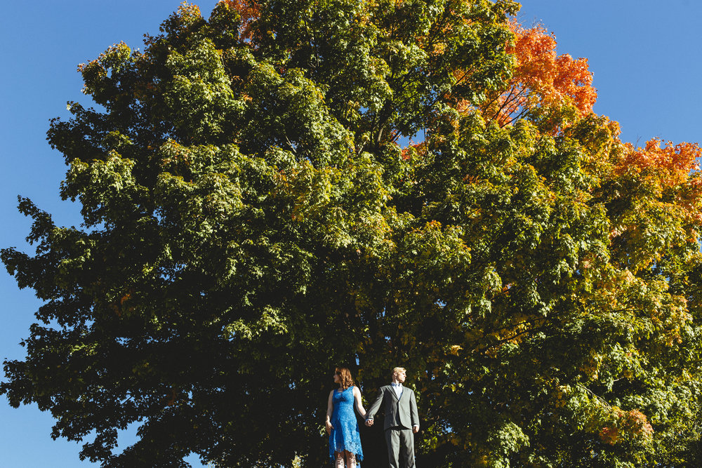 Lindsey & Bert Engagement Shoot 11.5.16-108.jpg