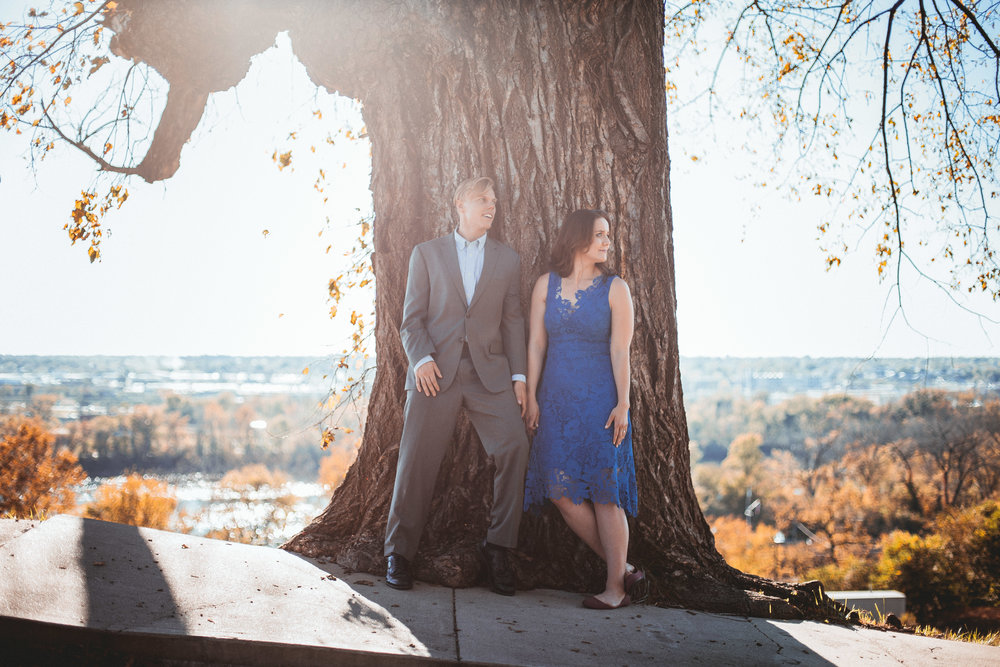 Lindsey & Bert Engagement Shoot 11.5.16-94.jpg