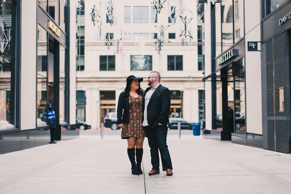 Kyle & Elbia Engagement Shoot-14.jpg