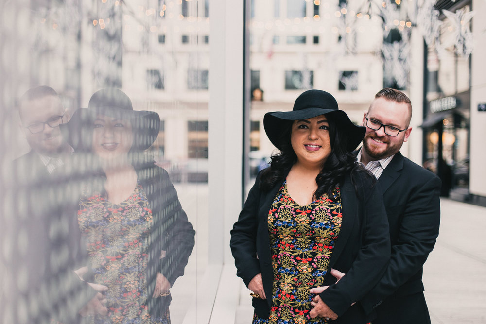Kyle & Elbia Engagement Shoot-19.jpg