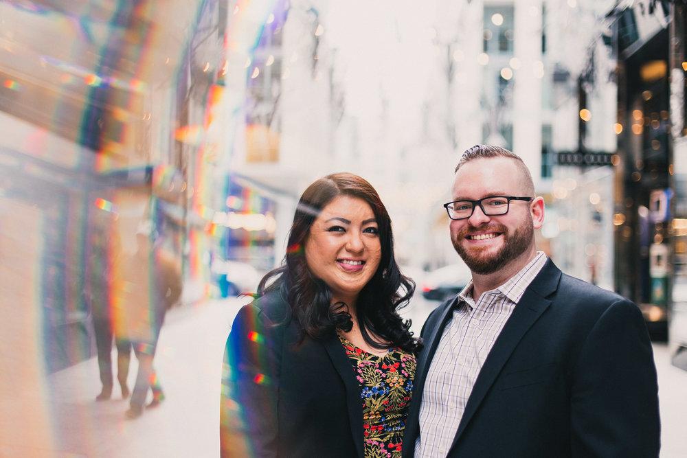 Kyle & Elbia Engagement Shoot-53.jpg