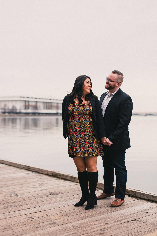 Kyle & Elbia Engagement Shoot-109.jpg