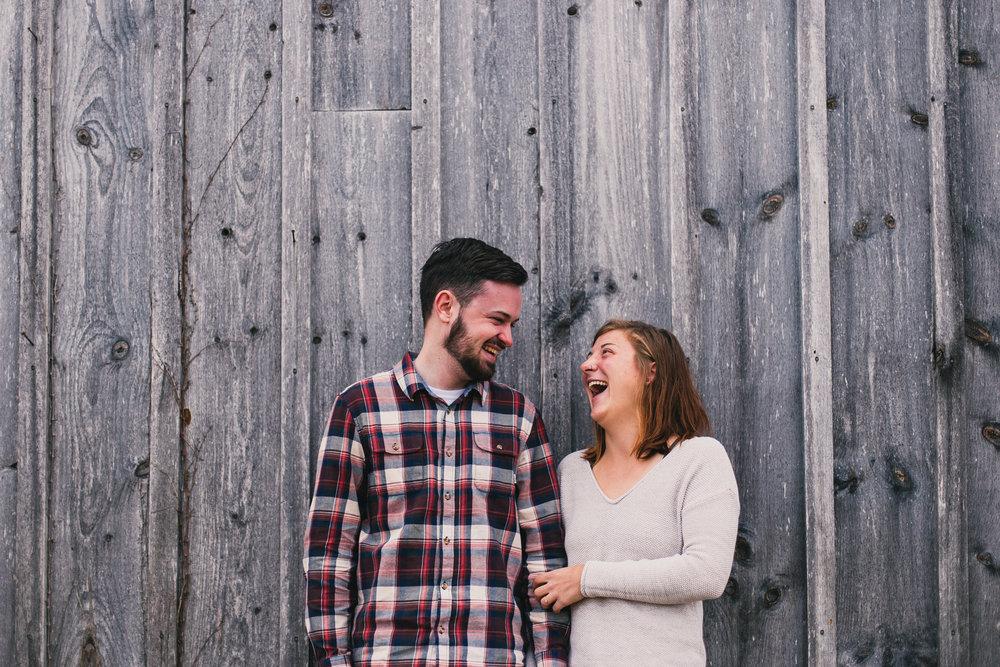 Justin & Megan -8.jpg