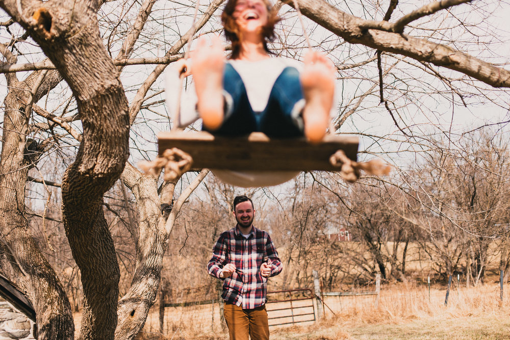 Justin & Megan -43.jpg