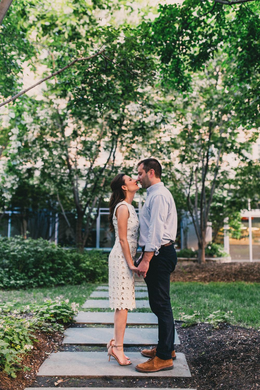 Julia & Gregg - 6.9.17-228.jpg