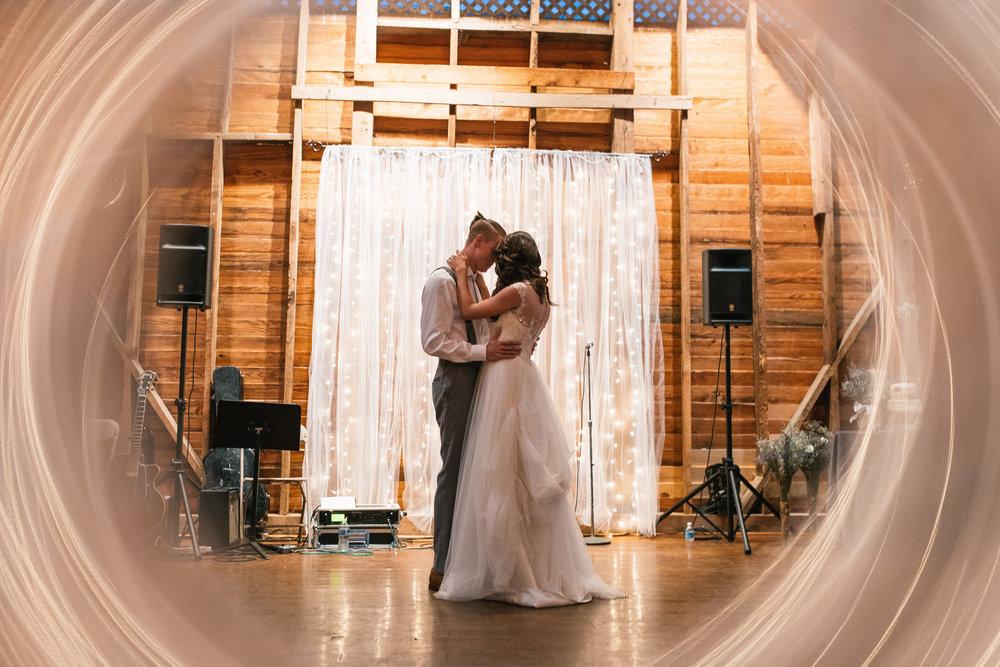 Taylor+&+Valerie+Wedding-8.jpg