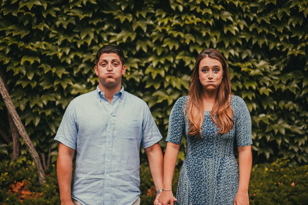 Rachel & Tom-24.jpg