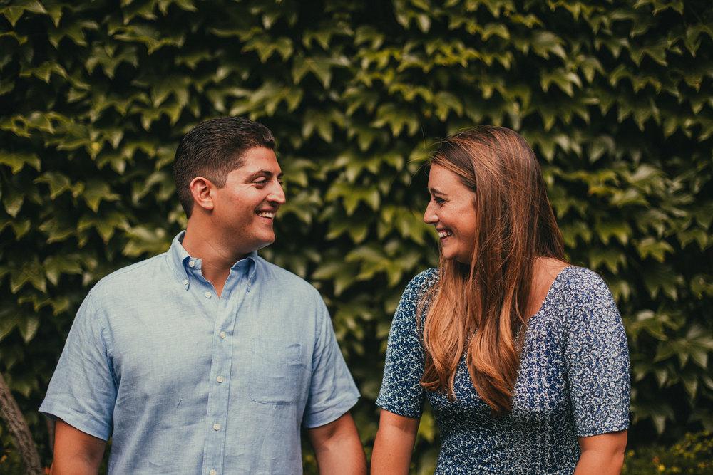 Rachel & Tom-26.jpg