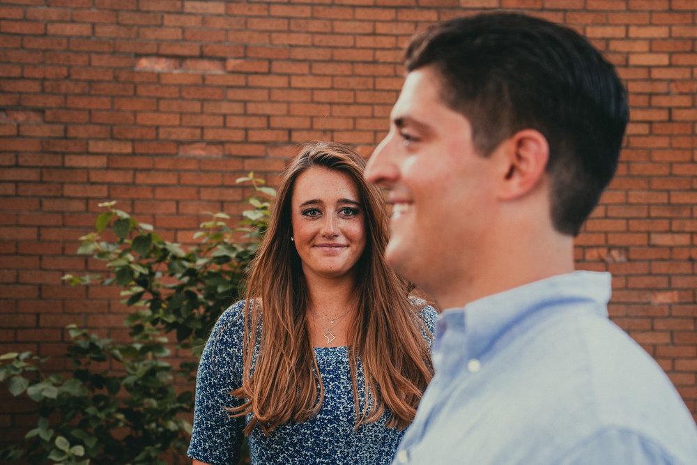 Rachel & Tom-68.jpg