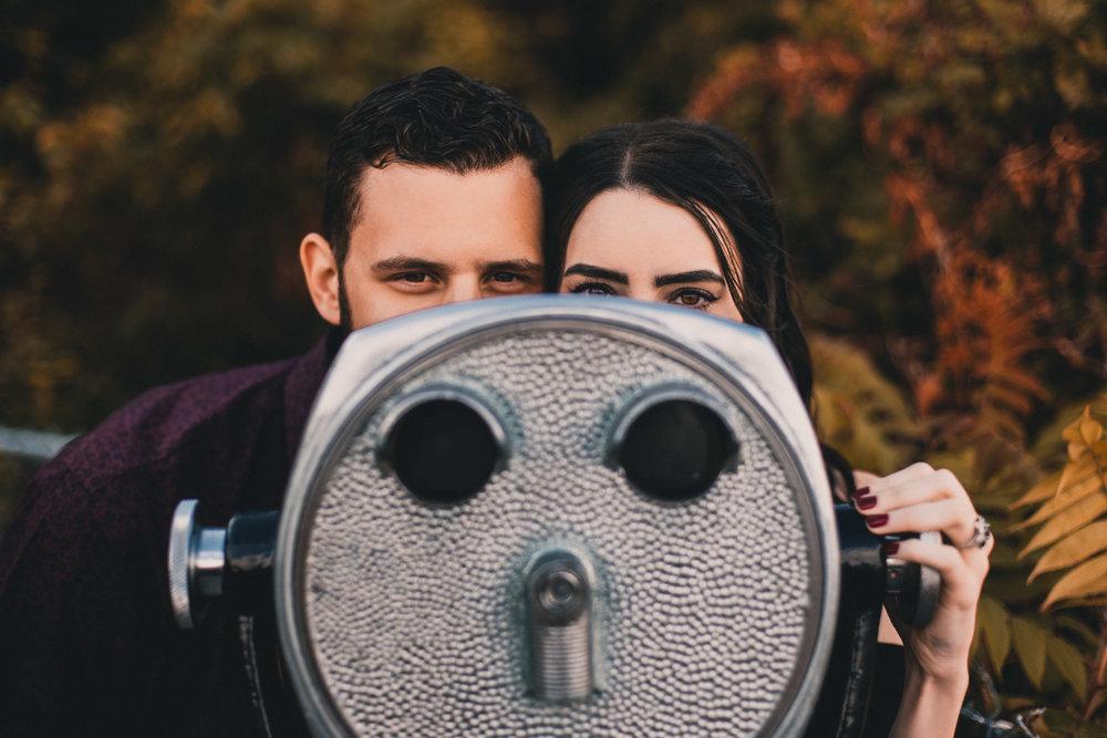 Emily & Chris-22.jpg