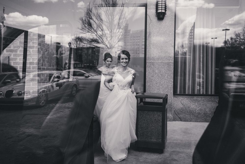 Lindsey & Bert - Wedding 4.1.17-253.jpg
