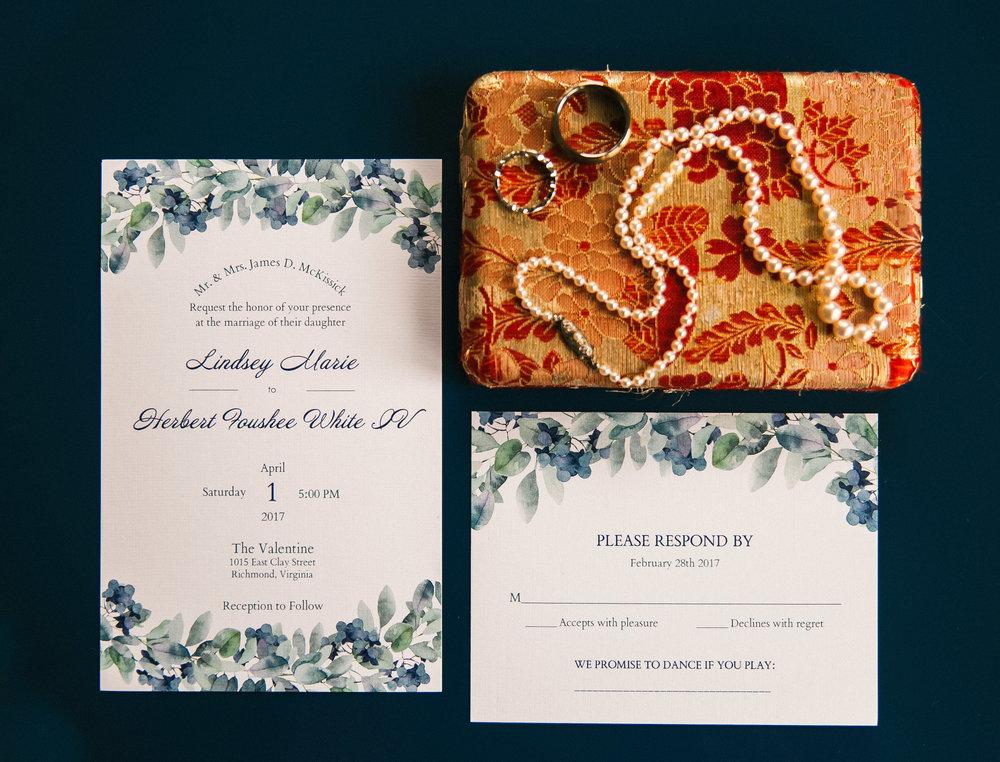 Lindsey & Bert - Wedding 4.1.17-3.jpg